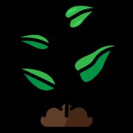 Восстановители почвы и биоутилизаторы